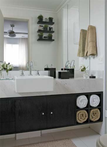 decoracao armario banheiro:Home A Empresa Serviços Projetos Cliente Contato
